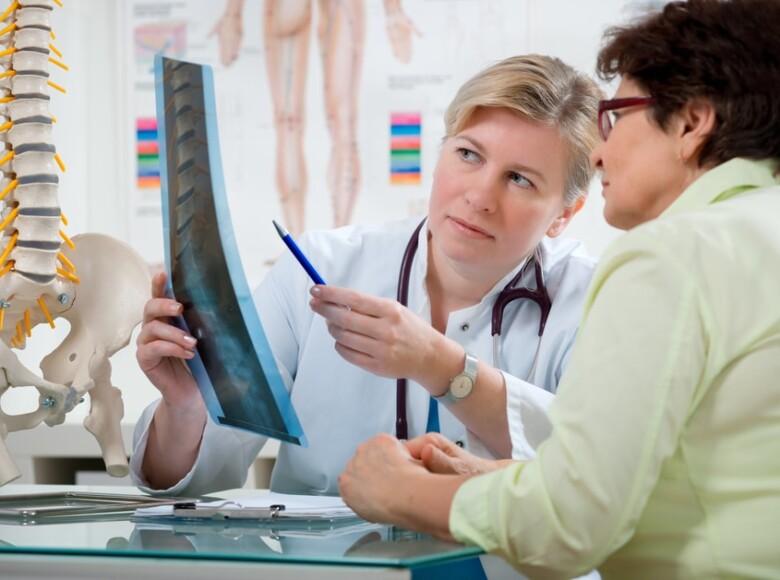 chiropraxie chiropracteur anamnèse