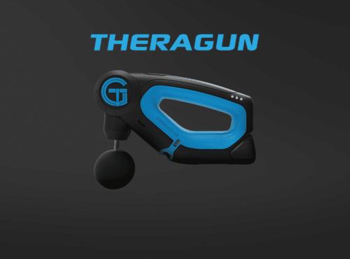theragun 1