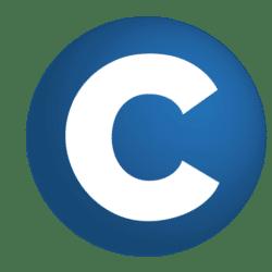 Parlez chiropraxie avec Chironews